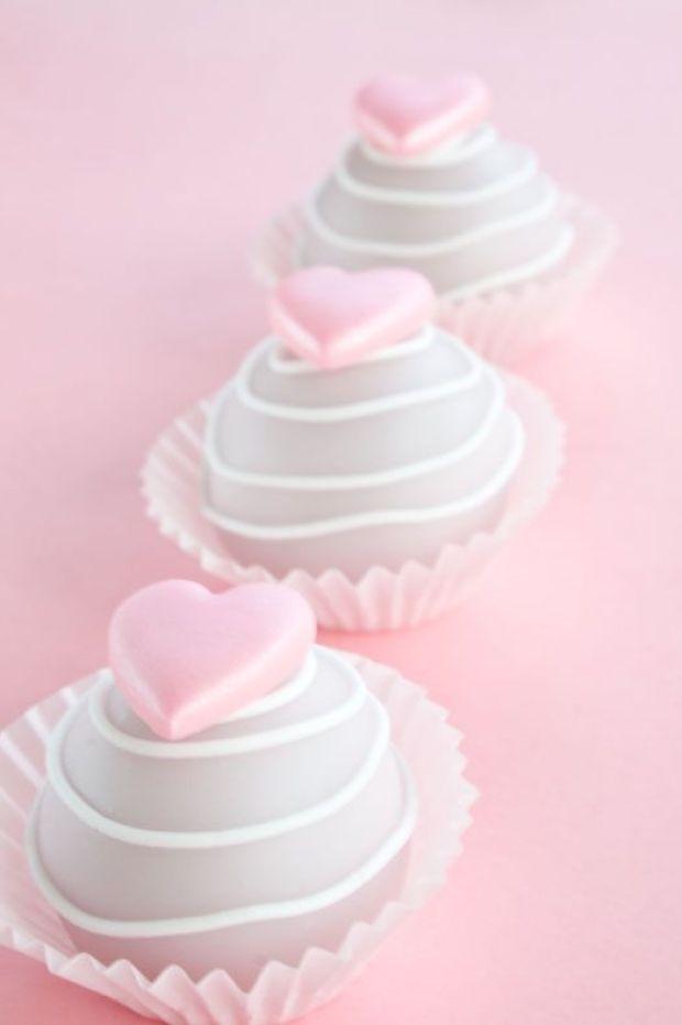 valentine-cake-bites-1-1