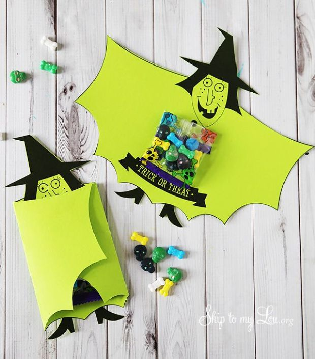 witch-candy-covers-halloween-printable1