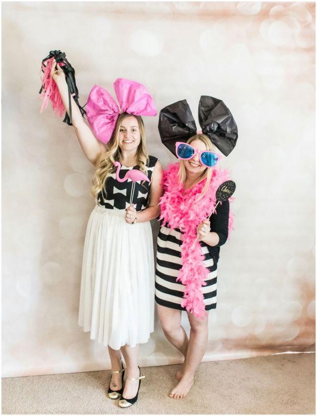Encantador Vestido De Boda Consigna Seattle Ideas Ornamento ...