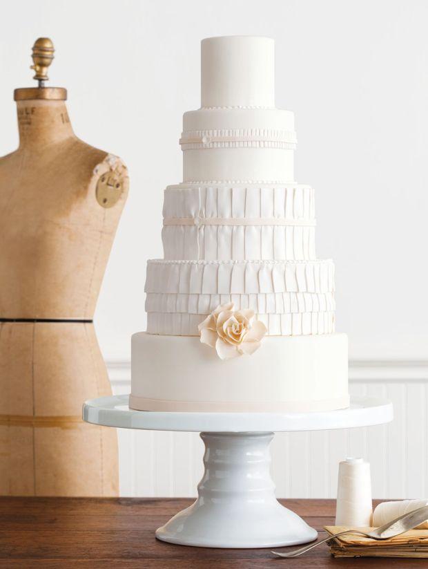 cakes.dresses3.jpg