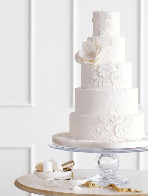 cakes.dresses5.jpg