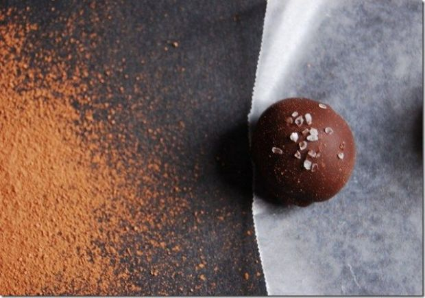 Chocolate-Truffles-2-1024x681_thumb.jpg