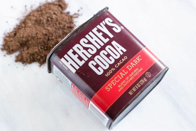 cocoa-powder-101-06.jpg
