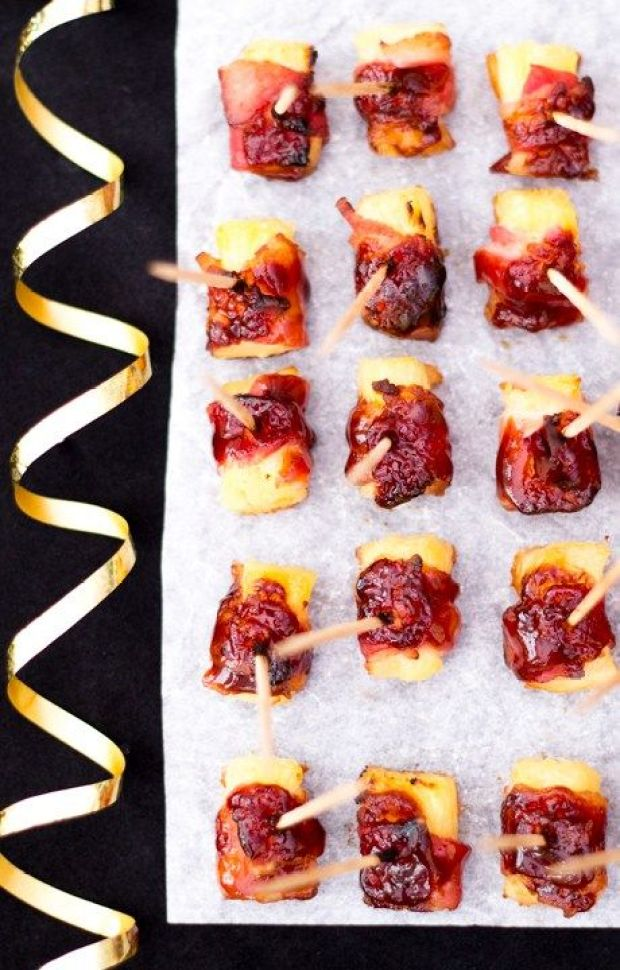 BBQ-Bacon-Pineapple-Bites-5.jpg
