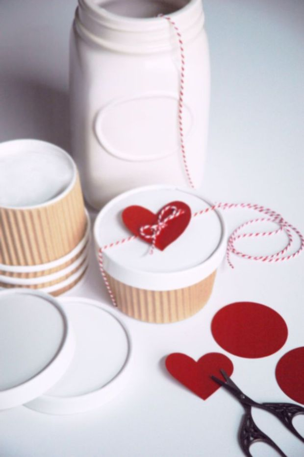 Adorable-Valentines-Day-Pacakaging-56891.jpg