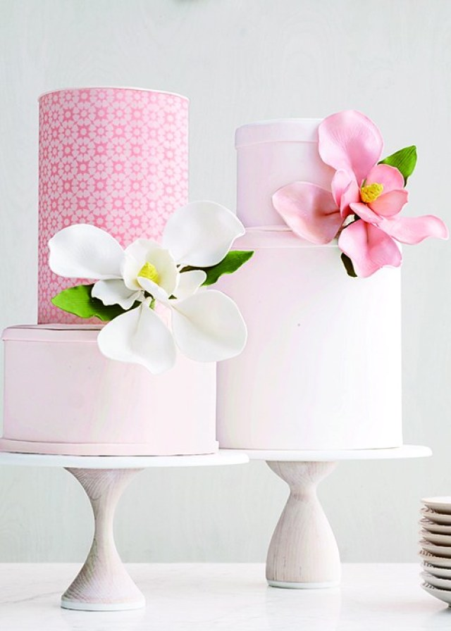 blogs-aisle-say-wedding-cake-money-saving-tips-500-05