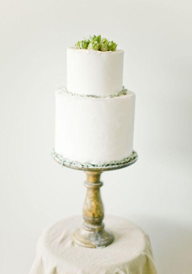 bolo_de_casamento10