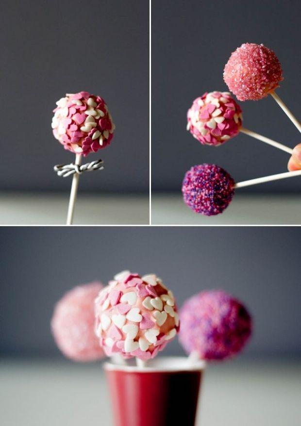 cakepops-0239BLOG.jpg