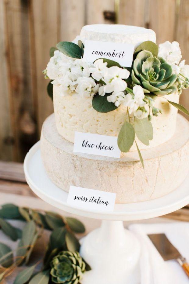 cheese-cake.jpg