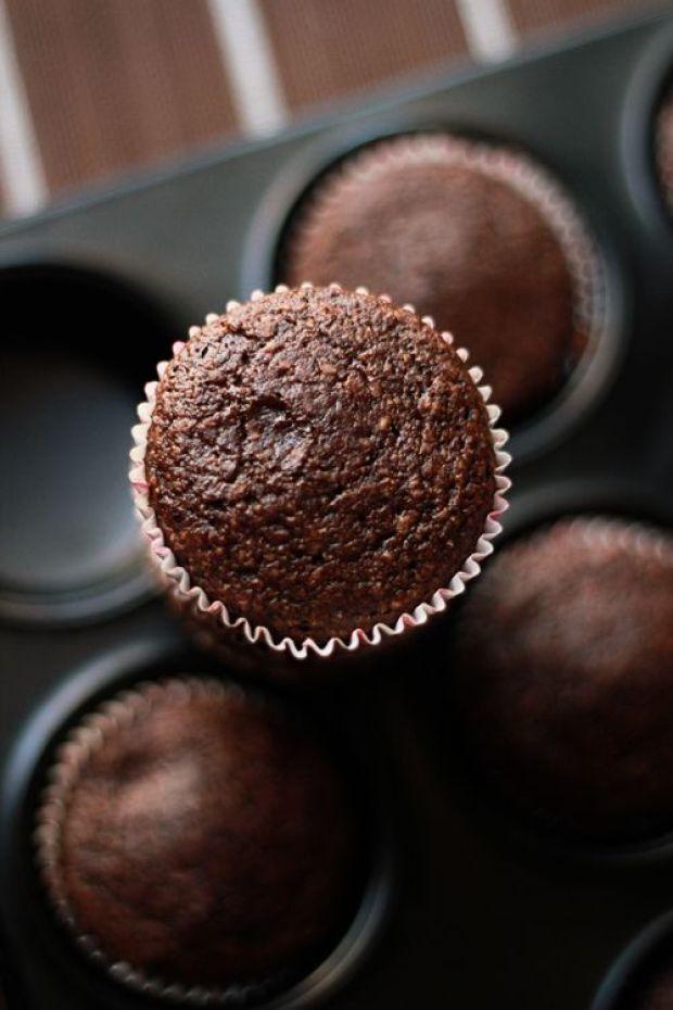 chili-chocolate-cupcakes-3.jpg