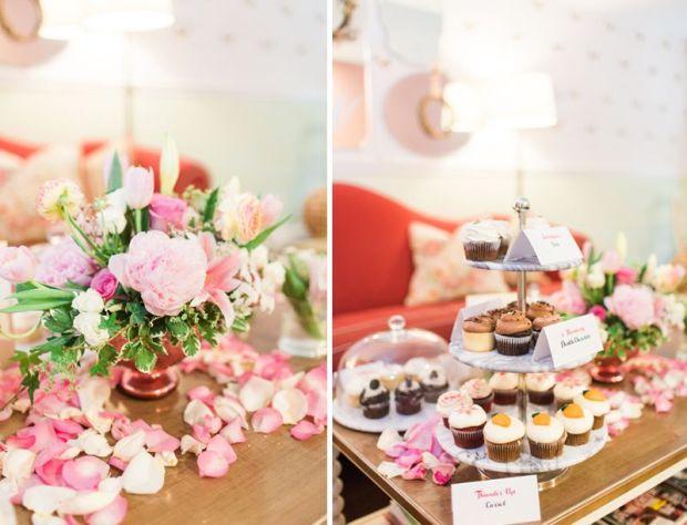 DC-Cupcake-Marriage-Proposal1.jpg