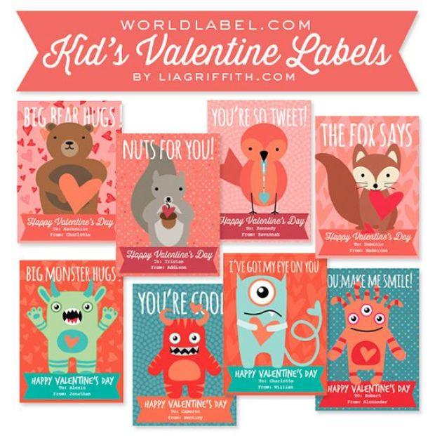 kids_valentines_day_labels1