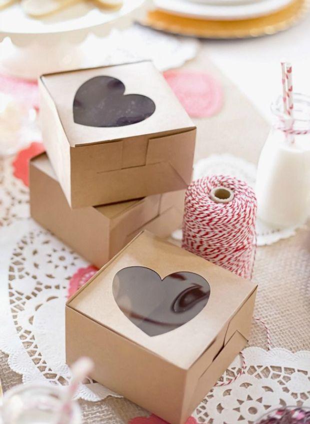 Valentines-Party-Ideas-7.jpg