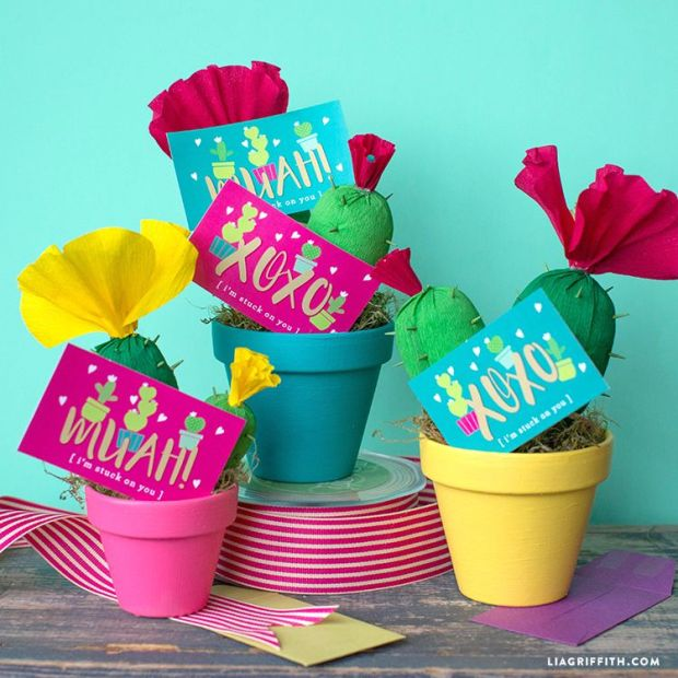 valentines_day_cards_cactus_theme