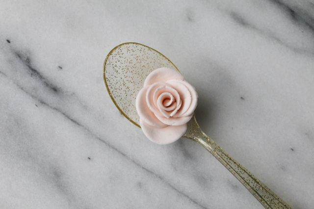 rose-cutter-13 (1).jpg