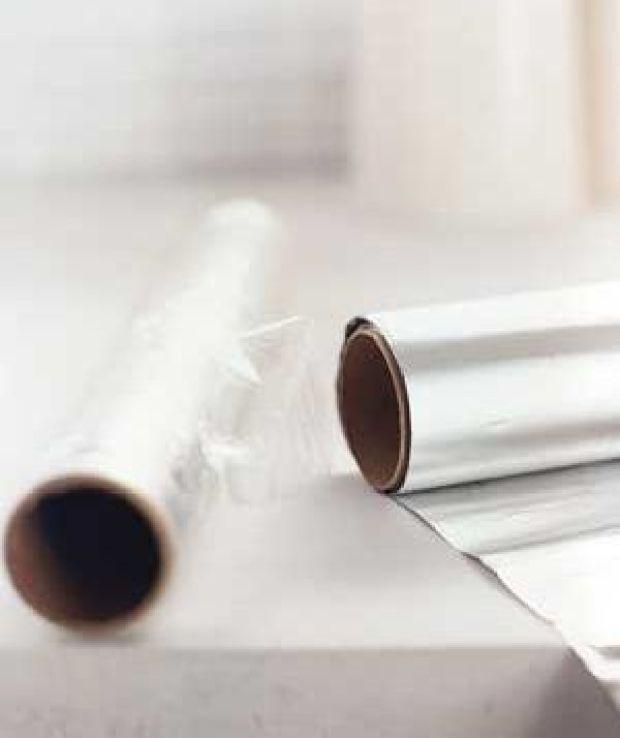silver-foil_300 (1).jpg