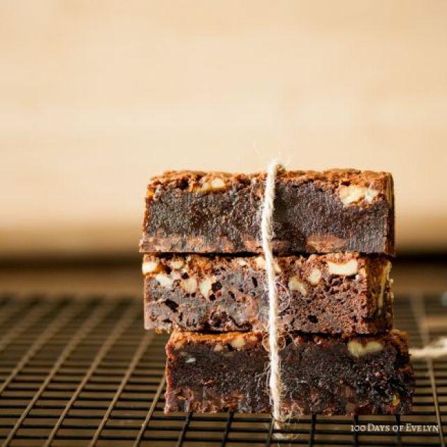 chocolate-brownies1.jpg
