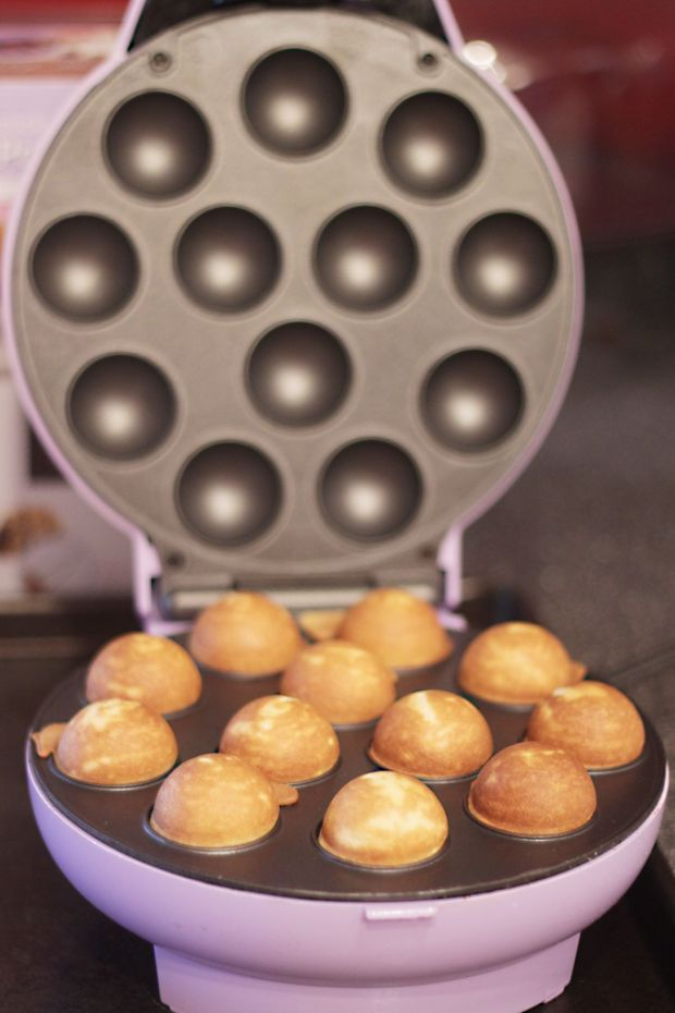 donut-hole-maker.jpg