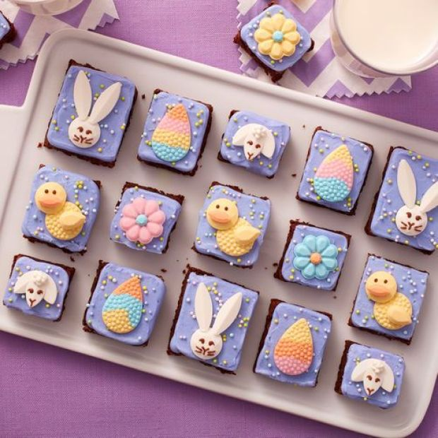 Jewel Easter Brownies.jpg