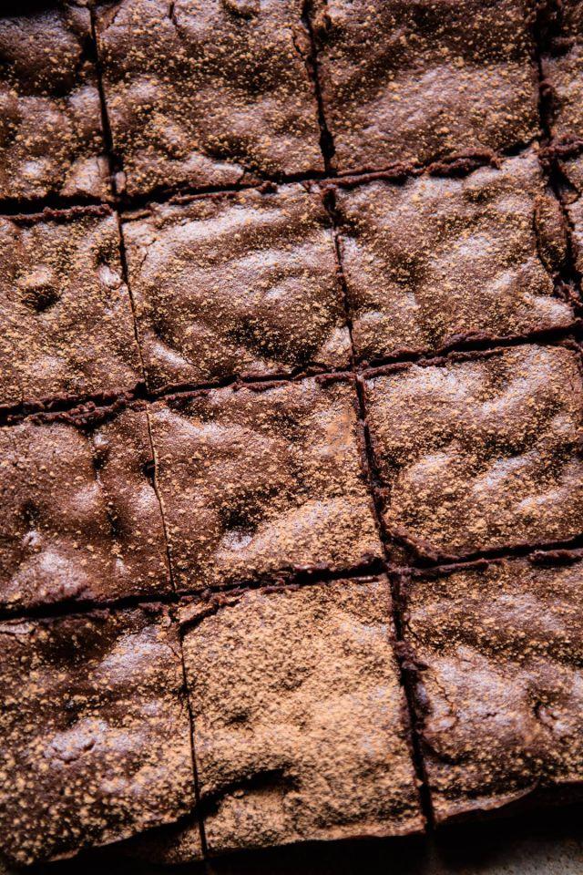 One-Bowl-8-Ingredient-Irish-Coffee-Fudge-Brownies-5.jpg