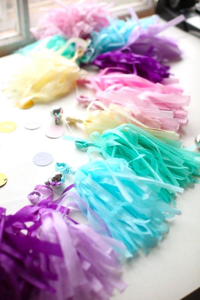 pastel-unicorn-birthday-party-via-karas-party-ideas-karaspartyideas-com8_