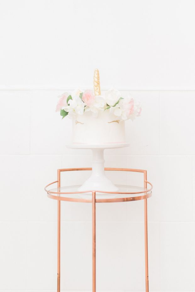 pink-unicorn-cake.jpg