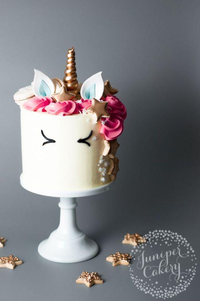 unicorn-cake-buttercream-juniper-cakery-15.jpg