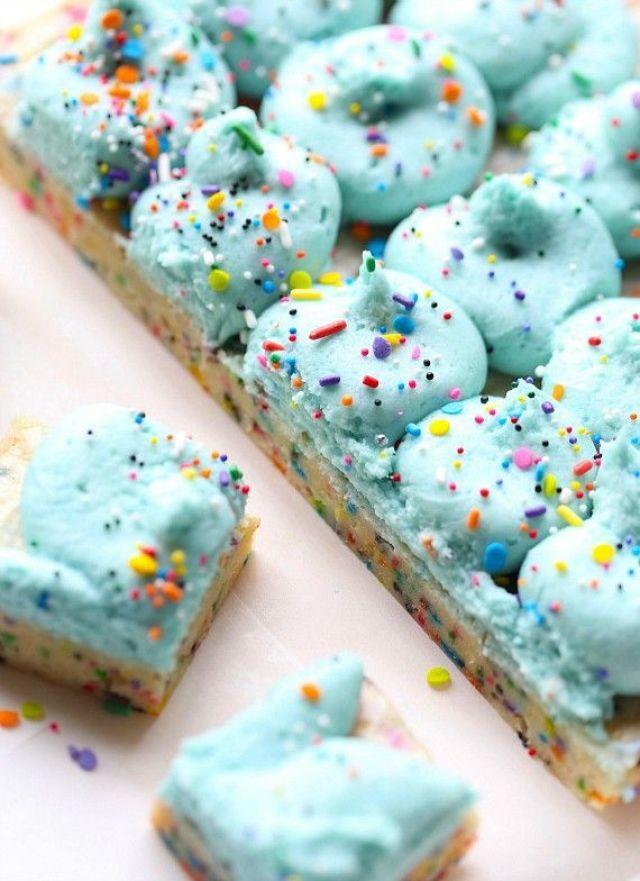 unicorn-party-ideas-bars-recipe.jpg