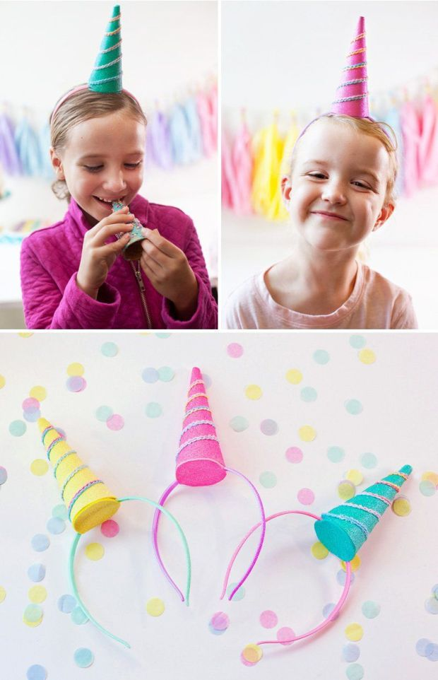unicorn-party-ideas_5.jpg