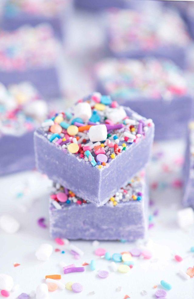 Unicorn+Fudge+-+Sprinkles+for+Breakfast.jpeg
