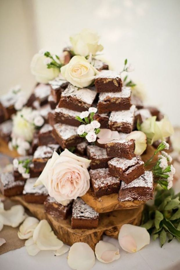 wedding pudding cake 16.jpg