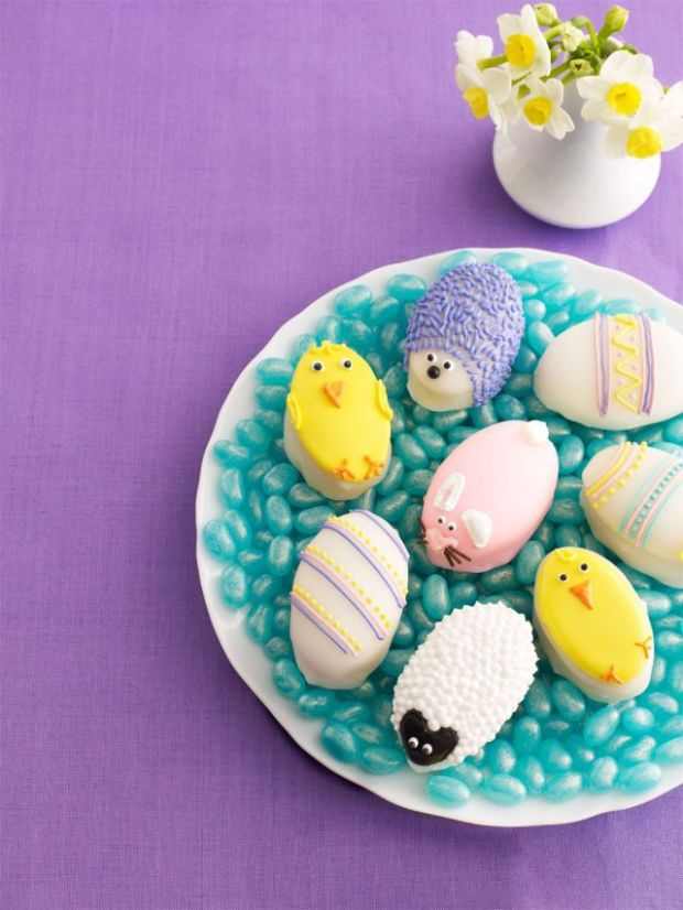 54ef941708de9_-_lemon-cakes-recipe-wdy0414-s2.jpg