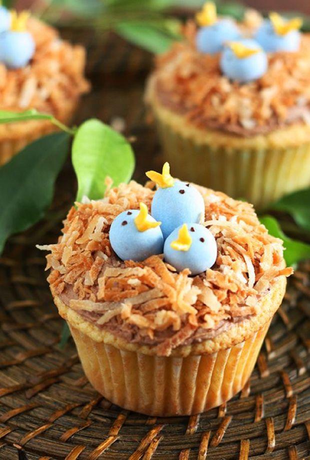 birds-nest-cupcakes-edit.jpg