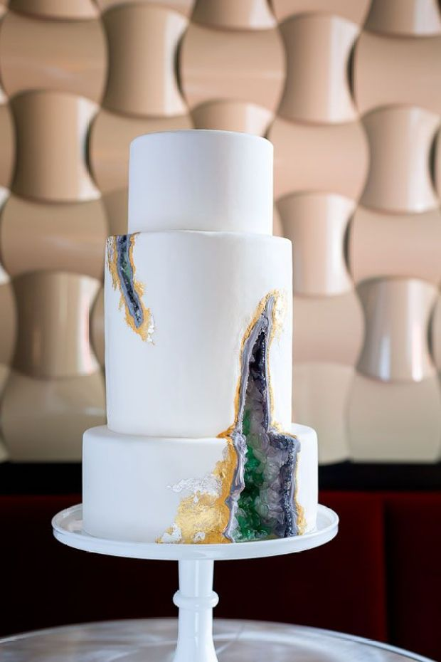 chef-toni-wedding-cake-001.jpg