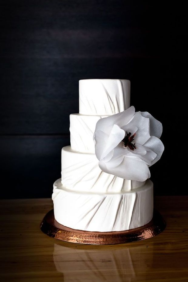 chef-toni-wedding-cake-005