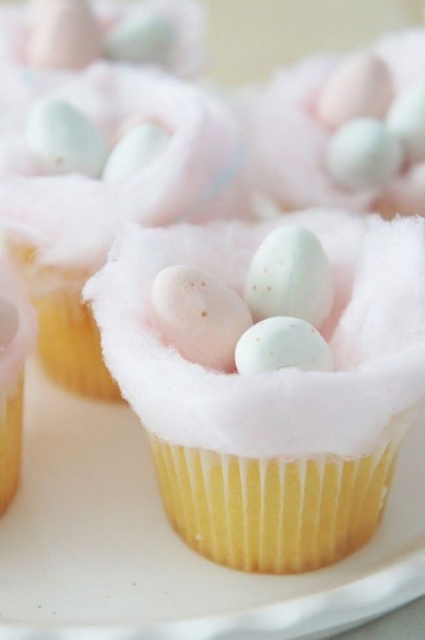 cotton-candy-cupcakes-600x903.jpg