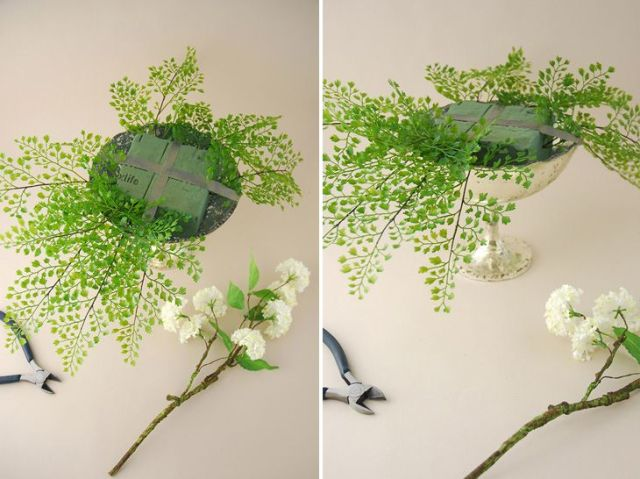 diy-flower-arranging-basic-flower-arrangements-31.jpg