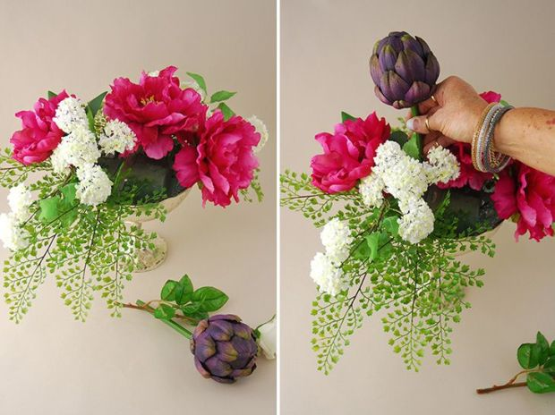 diy-flower-arranging-basic-flower-arrangements-32