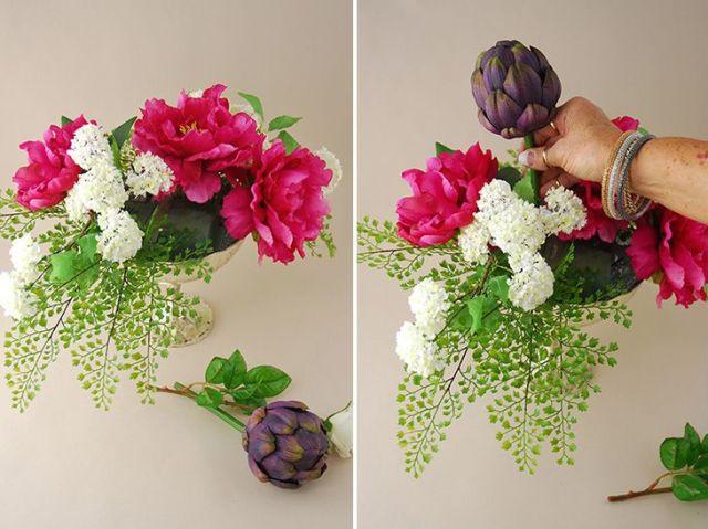 diy-flower-arranging-basic-flower-arrangements-32