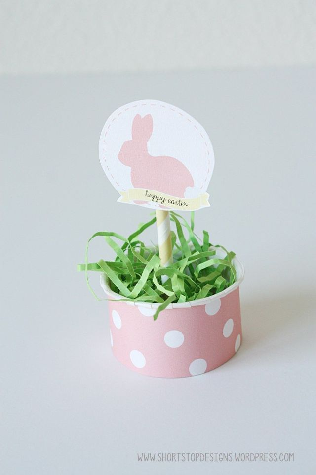 easter-cupcake-topper-4