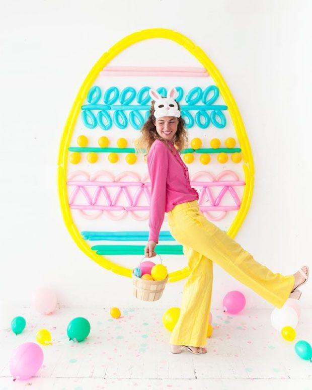 egg-7-instagram_web_revised
