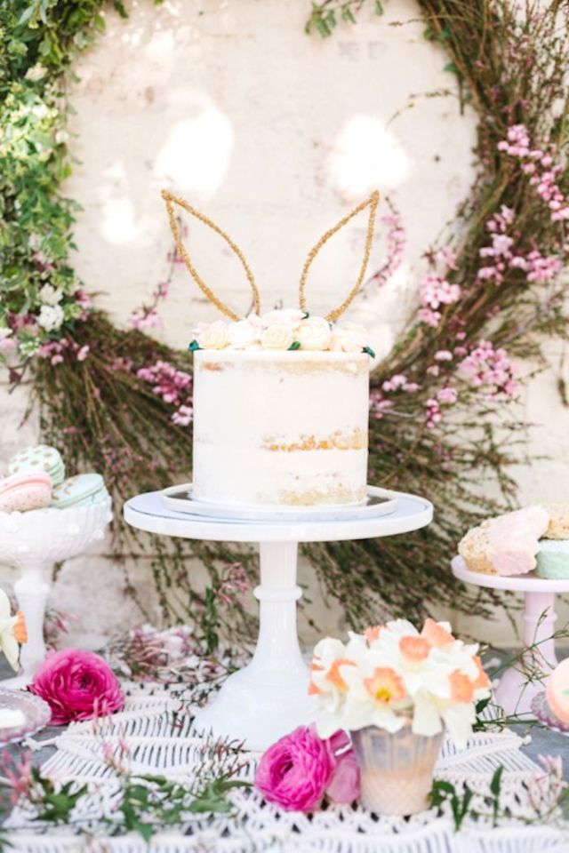 Floral-Easter-Brunch-via-Karas-Party-Ideas-KarasPartyIdeas.com30.jpeg
