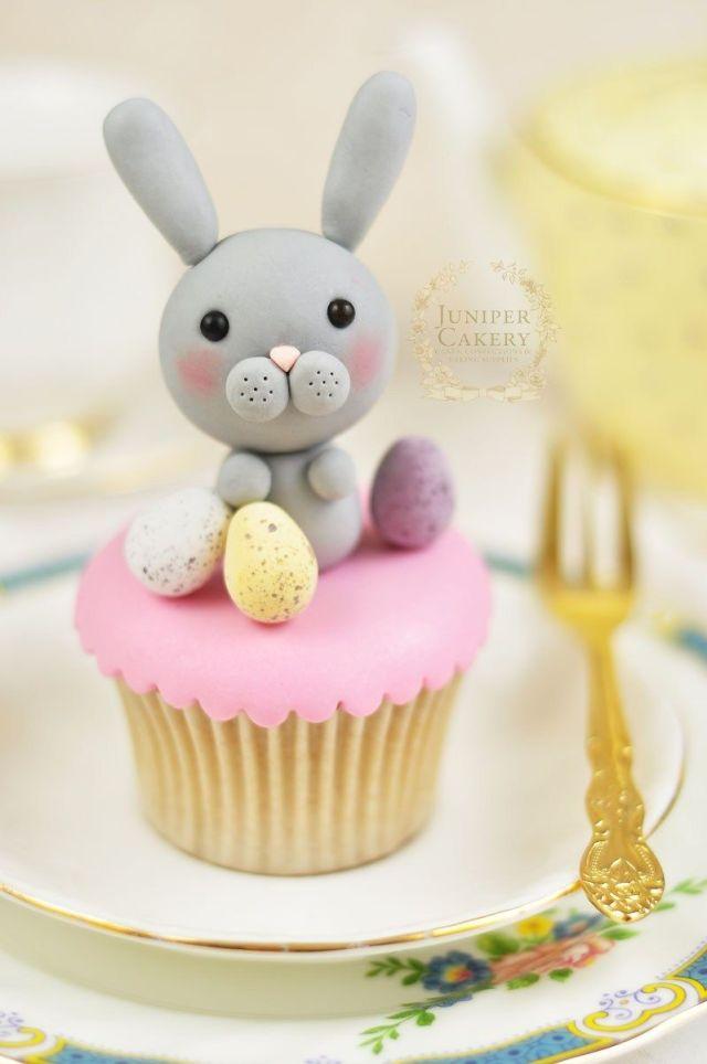 fondant-bunny-tutorial-juniper-cakery-4.jpg