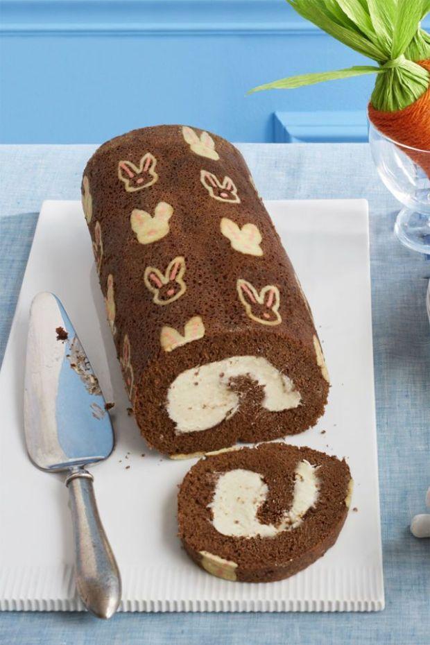 gallery-1488483827-recipe-bunny-swiss-roll-0417.jpg