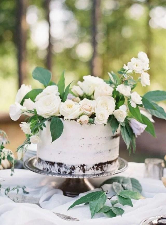 georgia-wedding-24-05112015-ky.jpg