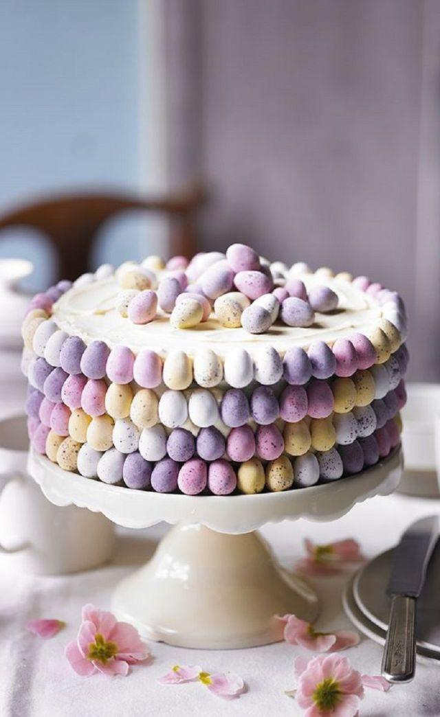 Marthas-Mini-Egg-Cake.jpg