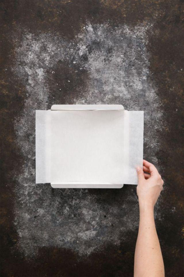 parchment-lining-method1-5-600x900.jpg