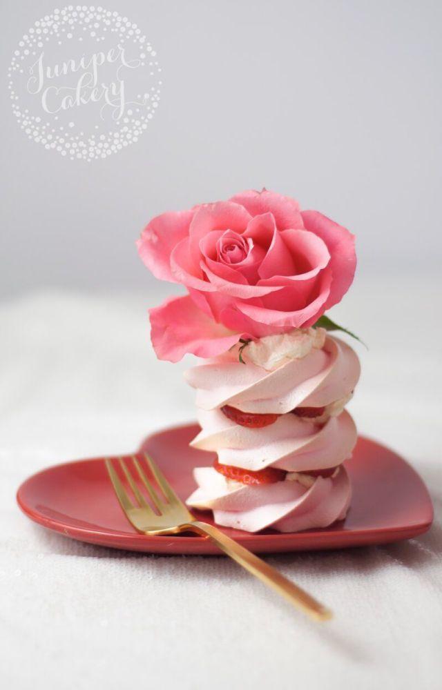 valentines-day-pavlova-recipe-juniper-cakery-3.jpg