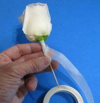 wedding-cake-flower-decorations-005