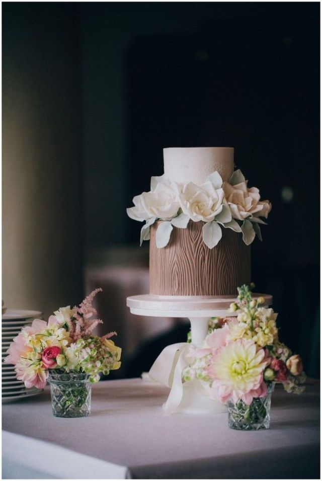 wedding-cakes-4-07202015ch2-720x1076.jpg